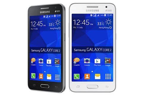 Harga Samsung S3 Cdma daftar harga samsung galaxy kamera depan belakang harga