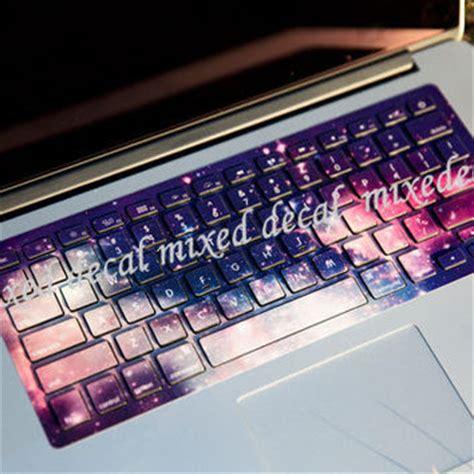 Anime 8 Cover Stiker Laptop 11 12 14 15 Inch Garskin Laptop best mac keyboard skin products on wanelo