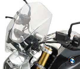 r1200r parts and accessories bmw motorcycles of san 2016