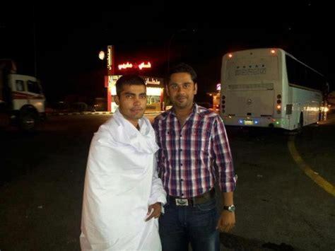 umar akmal went for umrah with his wife stylepk umar akmal went for umrah with his wife umar akmal umrah