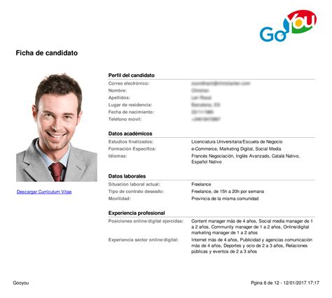 Columbia Mba Candidate Profile by Goyou Plan Goyou Silver