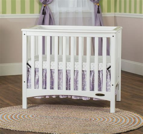 child craft mini crib 17 best ideas about cribs on baby cribs