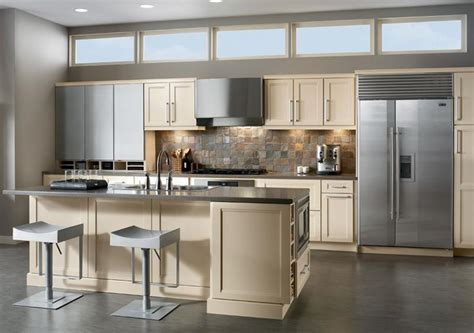 20 professional home kitchen designs page 3 of 4 20 kitchen cabinet design ideas page 3 of 4