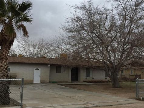 houses for rent in hesperia ca 25 homes zillow