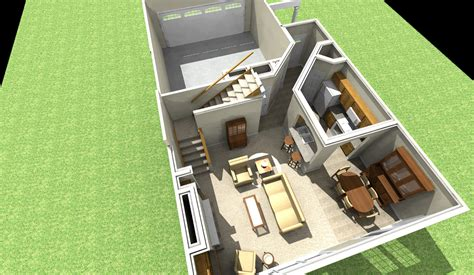 townhome designs custom town home design and townhouse plans