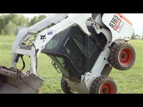 bobcat 463 stunts bobcat 463 stunts doovi