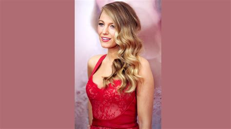 crunches in top hair style best hairspray that will hold your style without the crunch