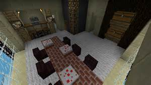 Things To Put In Your Room by 100 Things To Put In Your Room Minecraft Bedroom