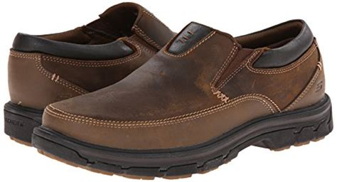 buy loafers usa skechers usa s segment the search slip on loafer buy