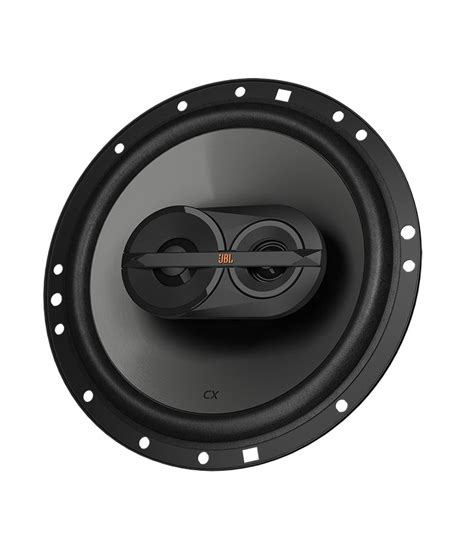 jbl cx 63si pair of car speaker available at snapdeal for