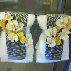 1000 images about towel decor on pinterest towels bathroom towels and decorative towels