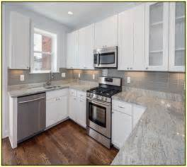 White Kitchen Cabinets Backsplash Ideas Backsplash Ideas For Kitchen Home Design Ideas