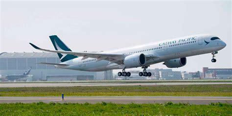 emirates a350 emirates closes on a350 787 decision aerospace news