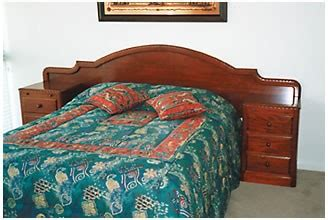 bedroom furniture queensland bedroom furniture brisbane