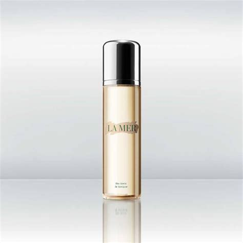 La Mer The Tonic la mer the tonic 200ml no box ลดราคา 40