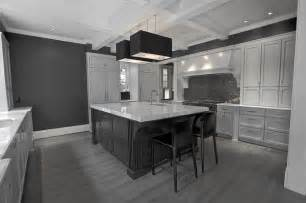 Kitchen Cabinets Doors For Sale Gray Kitchen Ansley Park Contemporary Kitchen