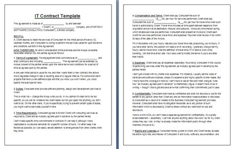 consulting terms and conditions template consulting terms and conditions template letter of intent