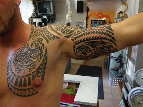 ancient warrior tattoo designs 40 best ancient celtic warrior tattoos images on