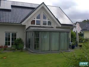 gewe wintergarten galerie winterg 228 rten aus aluminium gewe winterg 228 rten