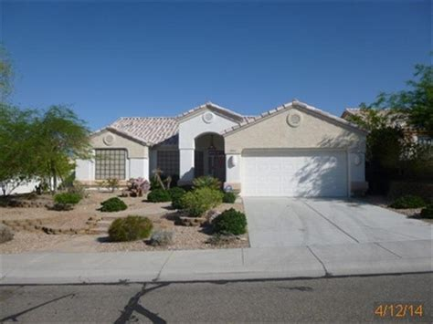 2945 camino encanto bullhead city az 86429 foreclosed