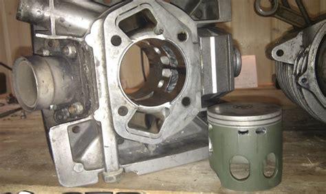 Sachs Motor Regenerierung by Jungs Eure 50er Thema Anzeigen Neues Projekt Ks 175 Tuning