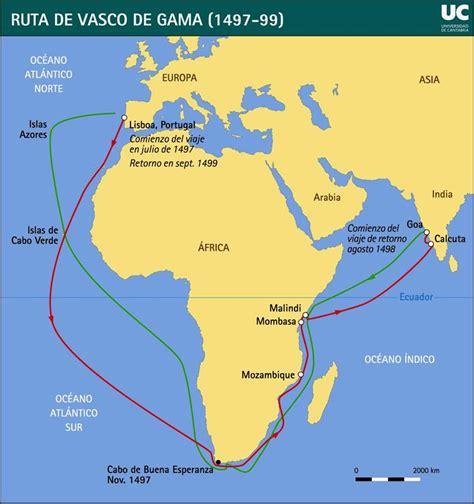 vasco et le de jocelyne l histoire de vasco de gama