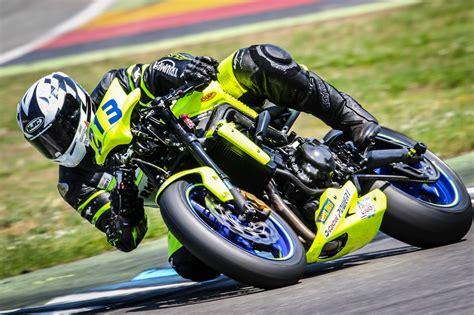 Triumph Motorrad Bersicht by Street Triple Cup Und Triumph Challenge