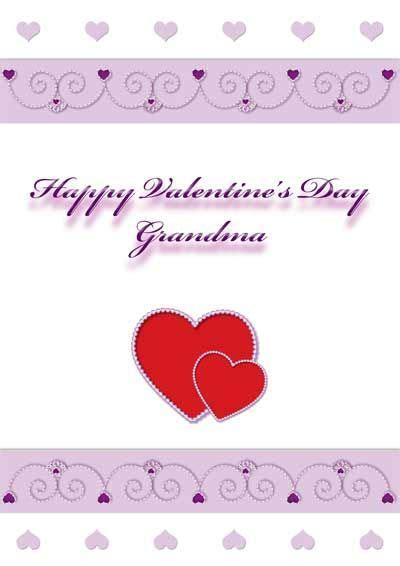 printable birthday cards for grandma grandma birthday cards lovely
