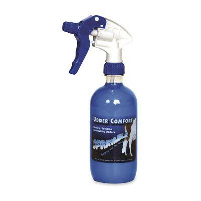 udder comfort lotion udder comfort products
