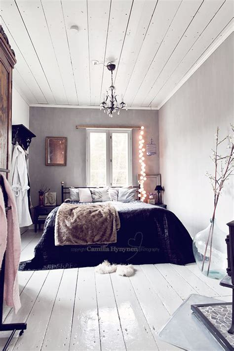 bedroom cosy cozy winter bedroom designs