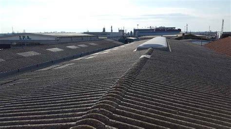 coperture per capannoni industriali coperture industriali 187 civer coperture edili