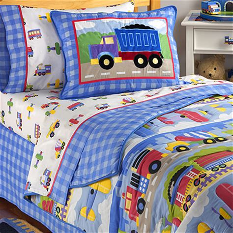 boy queen comforter sets great bedding new truck kids boy queen comforter bedroom