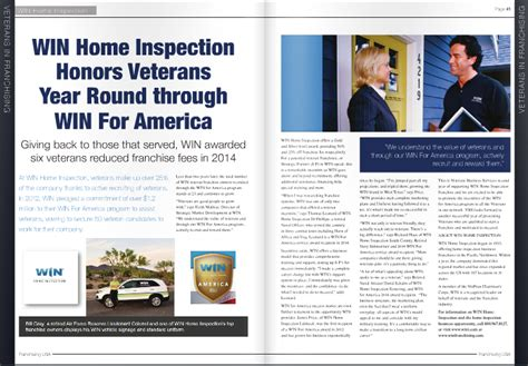 news page 4 of 7 veterans business services