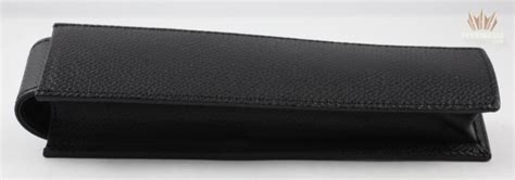 Pouch Castelle pensinasia writing instruments collections