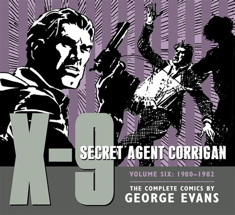 my secret vol 9 x 9 secret corrigan idw publishing