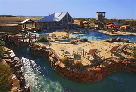 Dvr Scuba Diving 8 Tx T Shirt creek lodge resort glen tx i wanna go