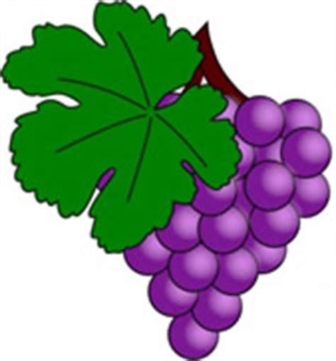imagenes animadas uvas gifs animados de uvas