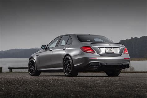 mercedes amg   review