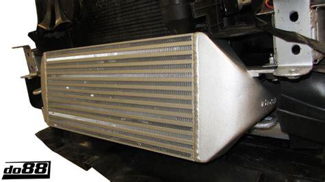 saab   turbo   intercooler saab intercooler eng