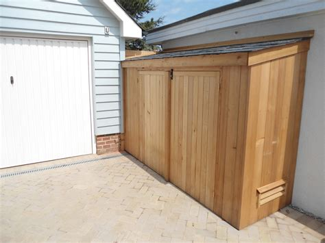Shed Retailers by Cedar Wood Sheds