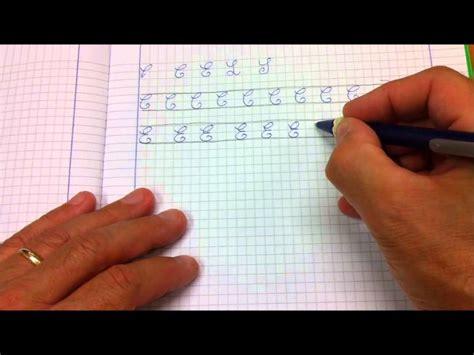 lettere straniere in corsivo maiuscolo lettere c e l s come scrivere in corsivo maiuscolo
