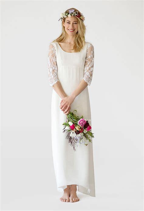 the perfect wedding dress for every zodiac sign lace pisces the perfect wedding dress for every zodiac sign