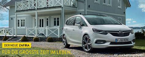 Kfz Lackierer Landsberg Am Lech by Autohaus Haeberlen Ihr Opel Vertragsh 228 Ndler F 252 R Das Allg 228 U