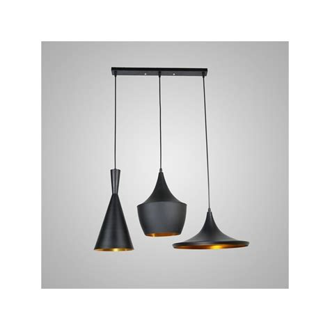 étagères Suspendues Plafond by Lustre Plafonnier 224 3 Les Suspensions Style Industriel