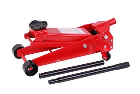 Hydraulic Floor Jacks by China 3 Ton Hydraulic Floor Stfl323 China Hydraulic Floor Floor