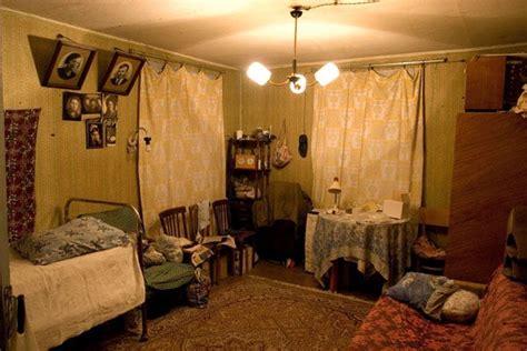 russian bedroom russia pinterest