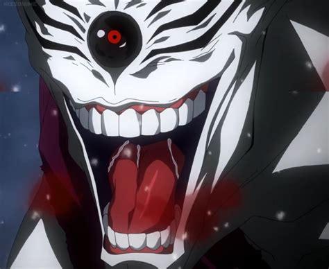 fakta menarik tentang eto yoshimura tokyo ghoul