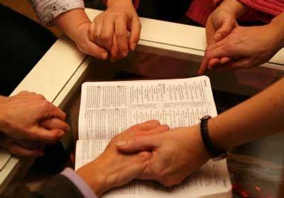 imagenes de orar unos por otros 191 es b 237 blico orar por la conversi 243 n de los pecadores