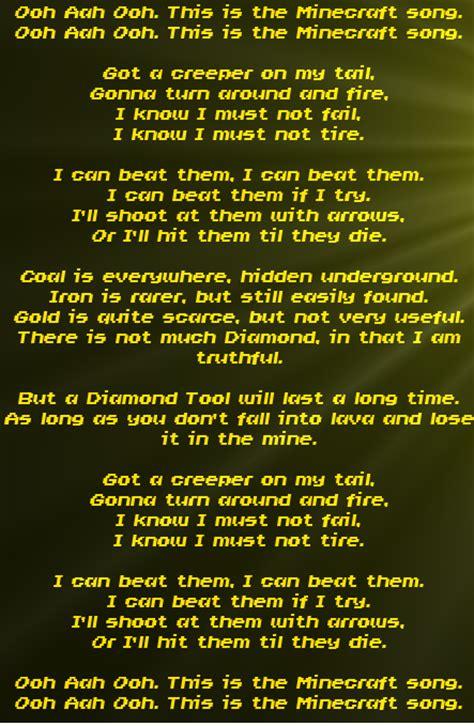 lyrics creeper lyrics creeper 28 images best 25 rock quotes ideas on