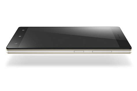 Lenovo Vibe X2 Pro lenovo unveils vibe x2 pro and p90 phones with selfie flash digital trends